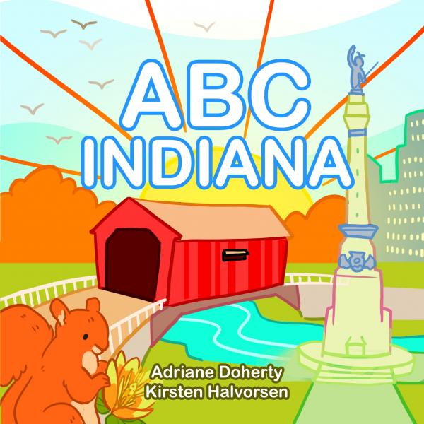 ABC Indiana cover