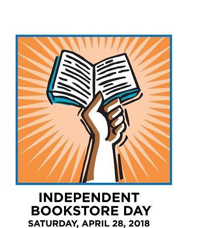 Independent Bookstore Day 2018 Logo(small)