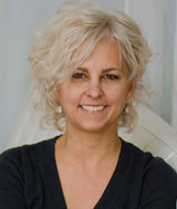Kate DiCamillo picture