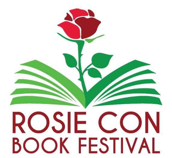 Rosie Con Official Logo