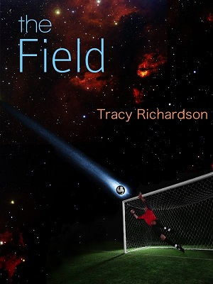 Cover of The Field
