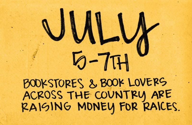 Bookstores Against Borders1